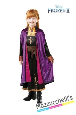 costume-bambina-frozen-II-anna-cartone-animato---Mazzucchellis