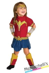 costume-bambina-super-eroina-wonder-woman-ufficiale-dc-comics---mazzucchellis