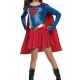 costume-bambina-super-girl---mazzucchellis
