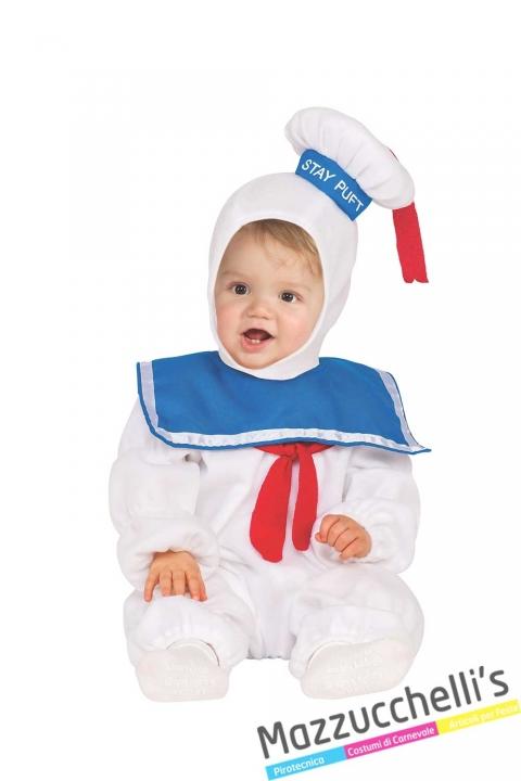 costume-bambino-Ghostbusters-film---mazzucchellis
