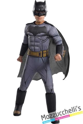 costume-bambino-batman-ufficiale-dc-cavaliere-oscuro---mazzucchellis