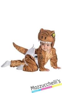 costume-bambino-dinosauro-TIRANNOSAURUS-REX---mazzucchellis