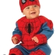 costume-bambino-neonato-supereroe-spider-man-uomo-ragno---mazzucchellis