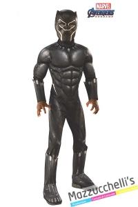 costume-black-panther-ufficiale-supereroi-marvel---mazzucchellis