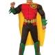 costume-cartone-robin-dc-ufficiale---mazzucchellis