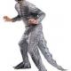 costume-dinosauro-INDOMINUS-REX---mazzucchellis
