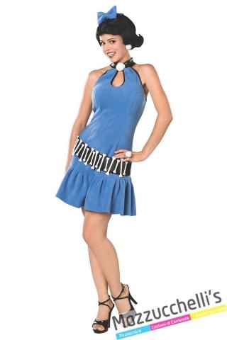 costume--donna-Betty-la-moglie-di-Barney-dei-Flinstone---Mazzucchellis