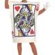 costume-donna-carta-da-gioco-regina-alice-nel-paese-delle-meraviglie---mazzucchellis