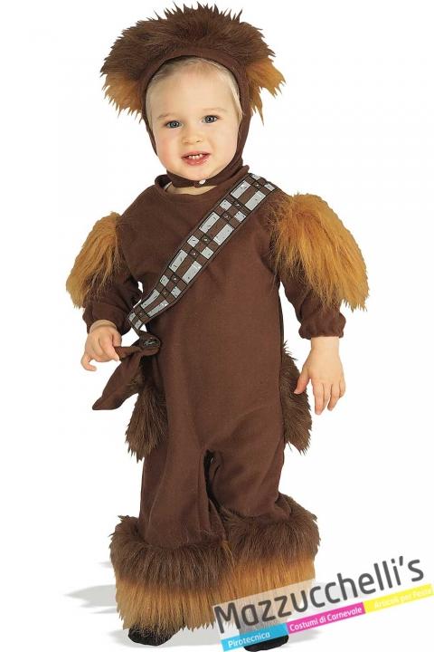 costume-film-guerre-stellari-star-wars-chewbecca---mazzucchellis