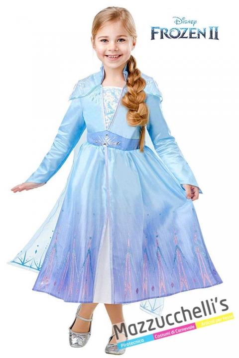 costume-frozen-2-elsa-principessa-del-ghiaccio---Mazzucchellis