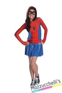 costume-spider-girl-supereroe---mazzucchellis