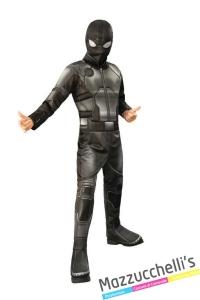 costume-spiderman-film-ufficiale-Far-From-Home---Mazzucchellis