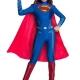 costume-super-eroina-supergirl---mazzucchellis