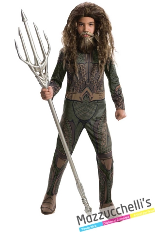costume-supereroe-Aquaman-ufficiale-dc-comics---Mazzucchellis