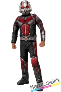 costume-supereroe-ant-man-marvel-ufficiale---mazzucchellis