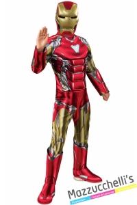 costume-supereroe-iron-man-ufficiale-marvel---mazzucchellis