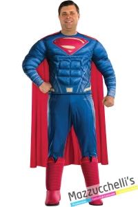costume-superman-ufficiale-dc-comics---Mazzucchellis