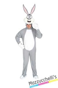 costume-titti-tweentycartone-animato-Looney-Tunes-bu