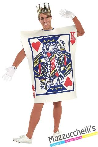 costume-uomo-carta-da-gioco-re-alice-nel-paese-delle-meraviglie---mazzucchellis