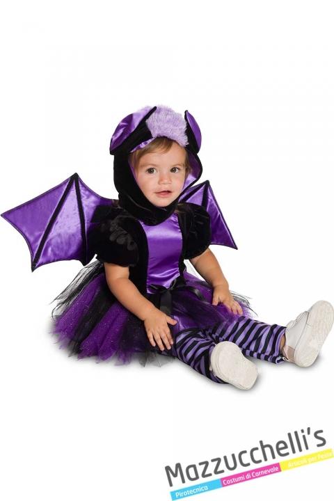 costume-vampira-pipistrello-bambina---mazzucchellis