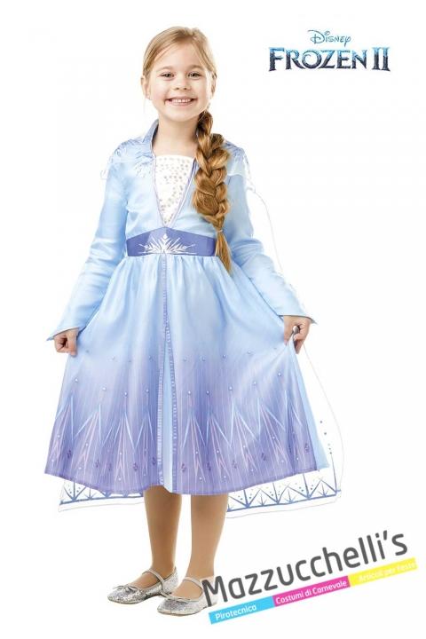 costumebambina-classic-frozen-2-elsa-principessa-del-ghiaccio---Mazzucchellis
