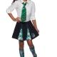 cravatta-serpeverde-ufficiale-harry-potter---mazzucchellis