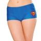 culotte-super-eroina-supergirl-ufficiale-dc-comics---mazzucchellis