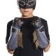guanti-batman-supereroe-dc-comics---mazzucchellis