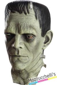 maschera-Frankenstein---mazzucchellis