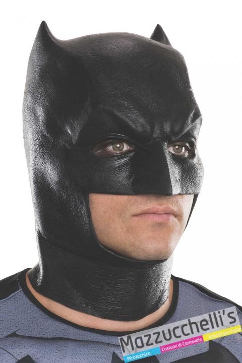 maschera-batman-supereroe-dc-comics-adulto--mazzucchellis