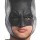 maschera-batman-supereroe-dc-comics---mazzucchellis
