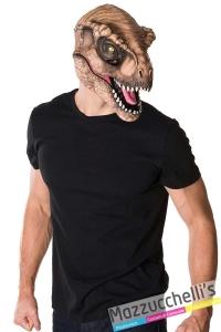maschera-dinosauro-t-rex---mazzucchellis