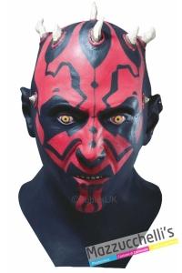maschera-guerre-stellari-star-wars-darth-maul---mazzucchellis