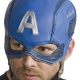 maschera-supereroe-capitan-america-marvel---mazzucchellis