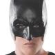 mashcera-batrman-supereroe-dc-comics---mazzucchellismashcera-batrman-supereroe-dc-comics---mazzucchellis
