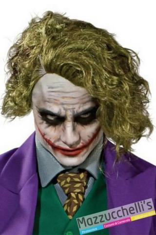 parrucca-joker-personaggio-cattivo-di-batman-dc-comics---mazzucchellis