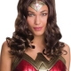 parrucca-wonder-woman-film-super-eroina-dc-comics---mazzucchelli
