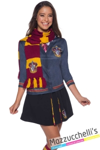 sciarpa-Ufficiale-diHarry-Potter---mazzucchellis