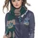 sciarpa-Ufficiale-diHarry-Potter-serpeverde--mazzucchellis