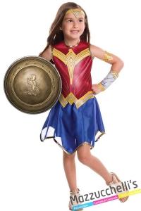 scudo-wonder-woman-bambina-ufficiale-dc-comics---mazzucchellis