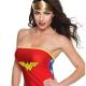 tiara-corona-wonder-woman-supereroina---mazzucchellis