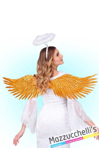 ALI-PIUMATE-ORO-100X25cm-angelo---mazzucchellis