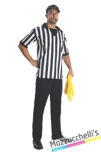 COSTUME-Arbitro-CALCIATORE---MAZZUCCHELLIS