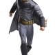 COSTUME-BATMAN-UFFICIALE-DC---MAZZUCCHELLIS