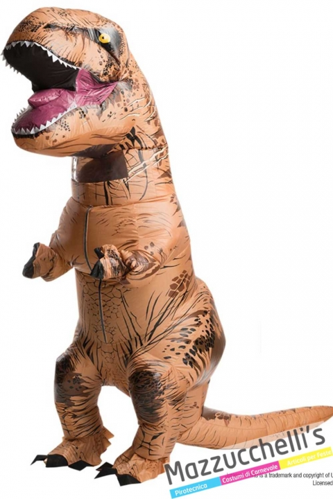 COSTUME-DINOSAURO-jurassic-park-Tyrannosaurus-Rex---Mazzucchellis
