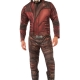 COSTUME-STAR-LORD-SUPEREROE-FILM-GUARDINI-DELLA-GALASSIA-MARVEL---MAZZUCCHELLIS