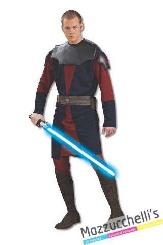 COSTUME-STAR-WARS-GUERRE-STELLARI-Anakin-Skywalker---MAZZUCCHELLIS