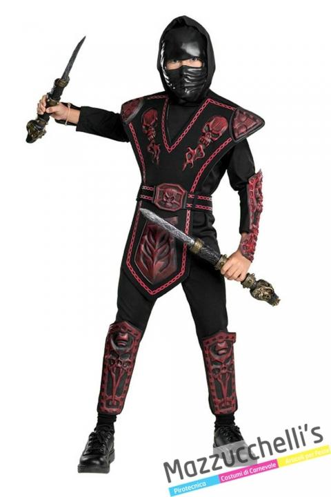 costume-Ninja-spia-o-mercenario-del-Giappone---mazzucchellis