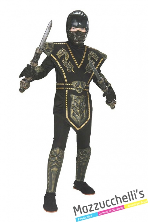 costume-Ninja-spia-o-mercenario-del-Giappone-oro--mazzucchellis