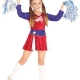 costume-Sportiva-Cheerleader---mazzucchellis